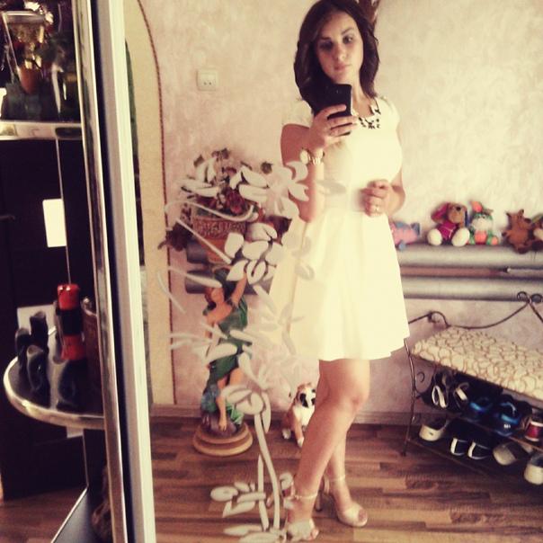 Назар Кубинець, 28 лет, Нересница, Украина