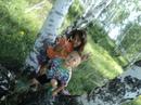Личный фотоальбом Сармата Жумабаева