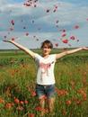Персональный фотоальбом Марiны Слободянюк