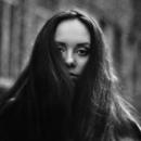 Фотоальбом Татьяны Лыгиной