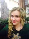 Фотоальбом Марии Владимировной