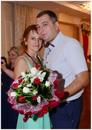 Очеретнюк Вита   Одесса   47