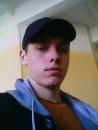 Личный фотоальбом Коли Драганчука