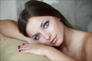 Алиса Троицкая фотография #6