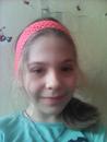 Личный фотоальбом Анны Ивановой