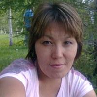 БаянДильтаева