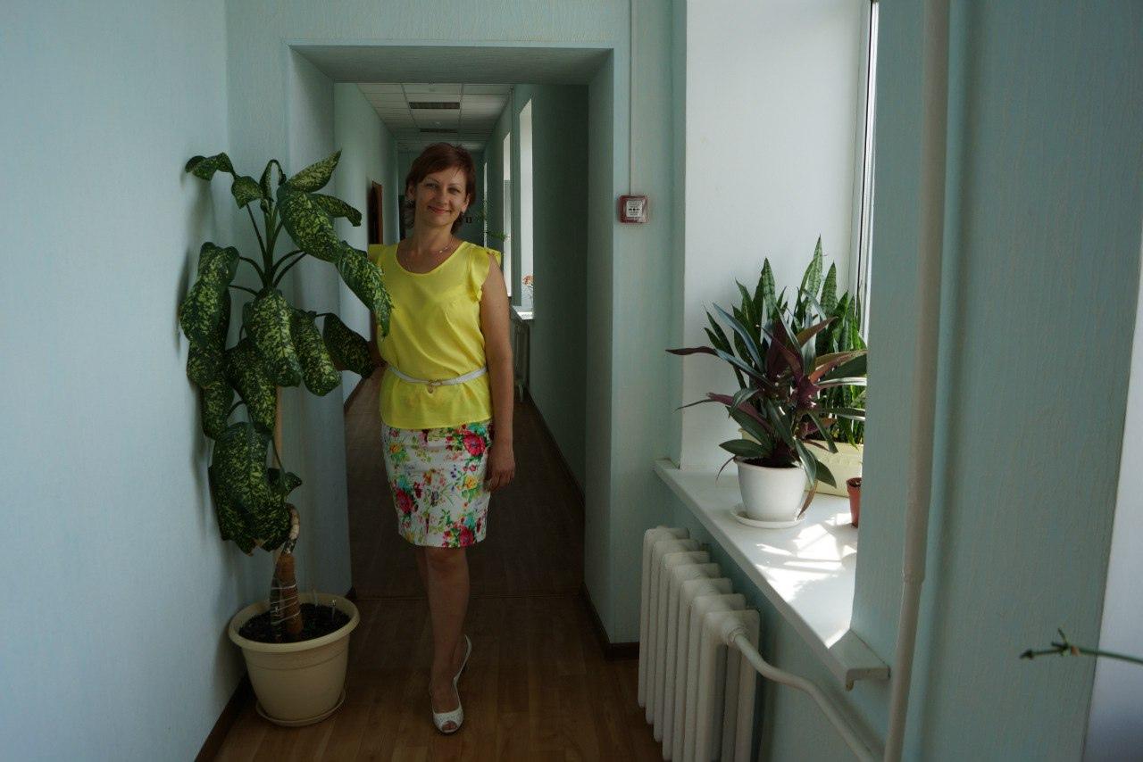 фото из альбома Елены Жариковой №13
