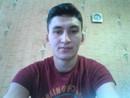 Руслан Утеков фото №40