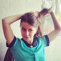 НатальяКузьминова