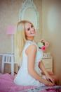 Фотоальбом Лидии Можаевой