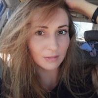 Катерина Балуева