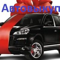 АлексейАлексеевич