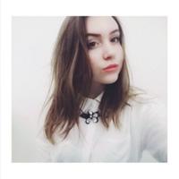 фото из альбома Натальи Маковицкой №3