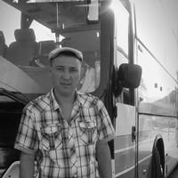 Фотография профиля Евгения Кельцинова ВКонтакте