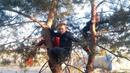 Персональный фотоальбом Артёма Ярмонова