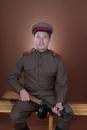 Персональный фотоальбом Павла Михайлюка