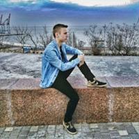 Александр Иванов фото №12