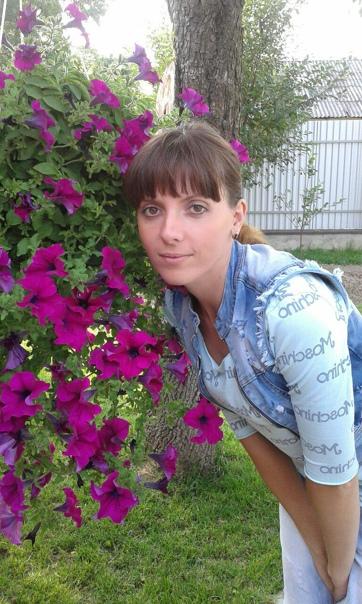 Оля Габер, 37 лет, Львов, Украина