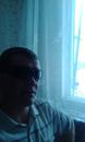 Жека Криспин, 33 года, Кемерово, Россия