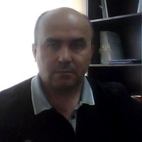 Шмидт Олег