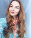 Юлия Роговая-Сердюкова фотография #20