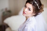 Юлия Китань