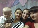 Ефремова Татьяна |  | 45