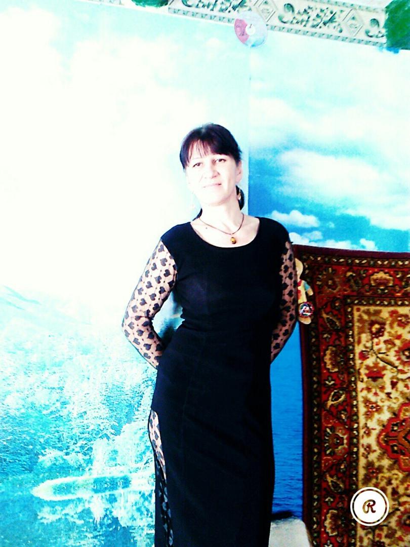 фото из альбома Светы Величенко №6