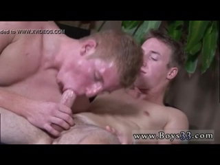 handsome_pinoy_having_gay_sex_w_men_first_time_taking_care_connor(gay,twink,twinks,gaysex,gayporn,gay-straight,gay-group,gay-str