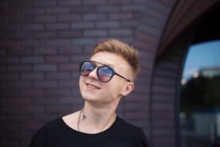Александр Плисакин фотография #27