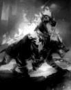Личный фотоальбом Лёхи Бугрова