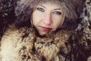 Персональный фотоальбом Елены Исмагиловой