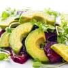 Вегетарианство | Сыроедение | Здоровая пища
