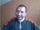 Персональный фотоальбом Александра Бейнеровича