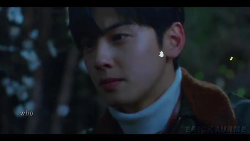 𝐭𝐫𝐮𝐞 𝐛𝐞𝐚𝐮𝐭𝐲 (𝟐𝟎𝟐𝟎-𝟐𝟎𝟐𝟏) Ju-Kyung x Soo-Ho