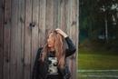 Фотоальбом Анны Леоновой
