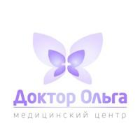 ДокторОльга