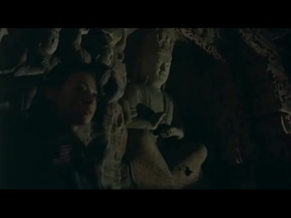 Бег судьбы / От судьбы не уйдешь / Закон кармы (реж Джонни То и Вай Ка-Фай, Гонконг-Китай, 2003 г.)
