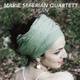 Marie Séférian Quartett - La Belle Dame Sans Regrets