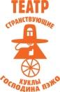 Фотоальбом Μаксима Εвдокимова