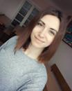 Виктория Соколик