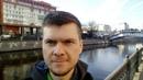 Персональный фотоальбом Вадима Матвиенко