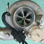 EFR7163 V-Band 0.85 A/R EWG