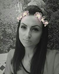 фото из альбома Svetlana Bezulik №16