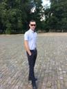 Личный фотоальбом Павла Балашова