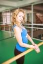 Фотоальбом Анфисы Ильиной