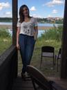 Фотоальбом Светланы Пшеничниковой