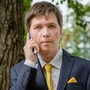 Андрей Харке