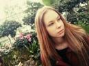 Лобеева Елизавета   Москва   31