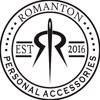 Romanton.by - Изделия из натуральной кожи